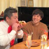 けん玉商店街におしゃれなバーを発見!居心地最高 cafe bar NICO【ゲスト:香川裕光さん】