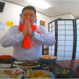 漁師がつくる新鮮な瀬戸内の蛸や魚料理が人気【蛸壷】